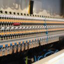 Elektroinstallation: Von der Planung bis zur fertigen Verteilung